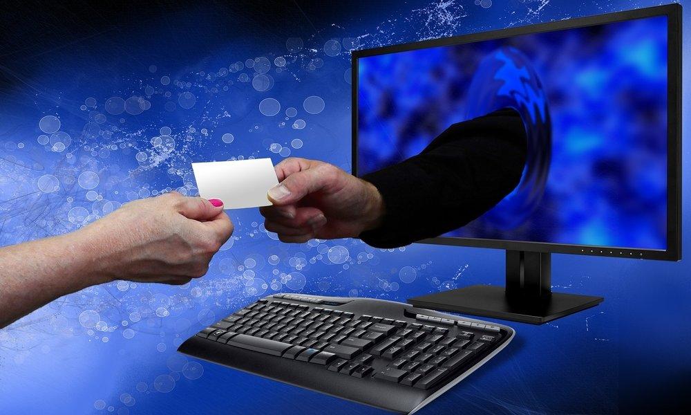 Empleados y colaboradores externos exponen datos online del 98% de las empresas