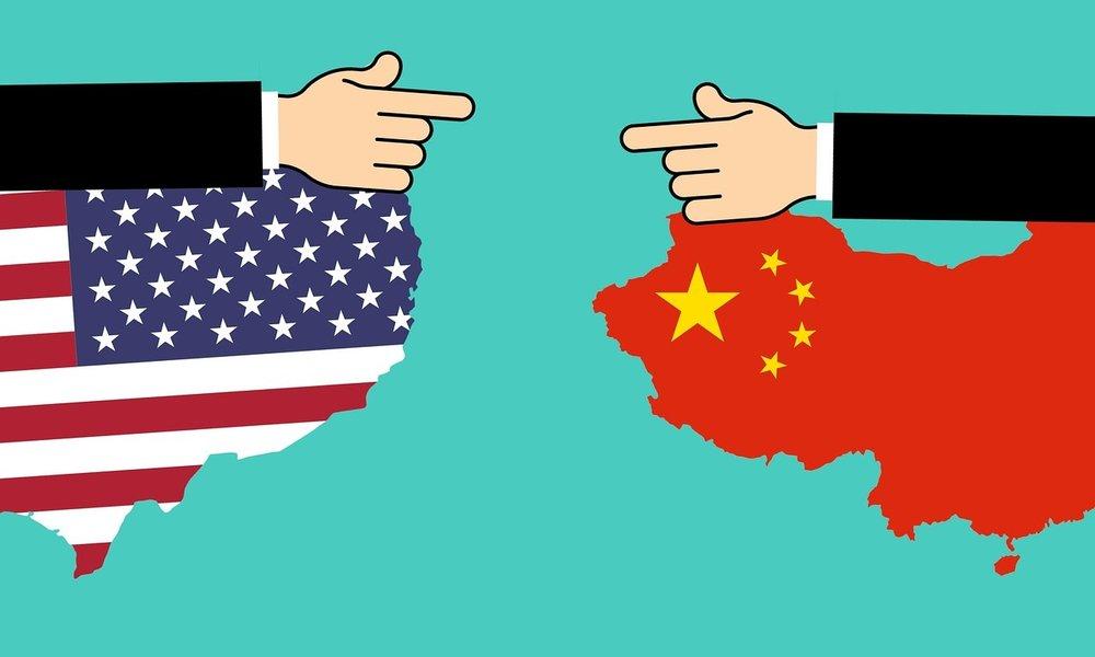 Estados Unidos sigue tomando medidas contra las compañías de telecomunicaciones chinas