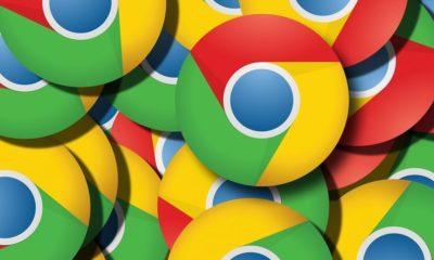 Los navegadores Google Chrome y Firefox siguen creciendo en número de usuarios