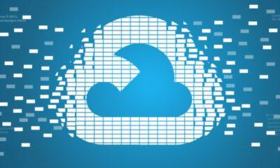 Google compra la startup de migración de datos Alooma para facilitar el paso a la nube