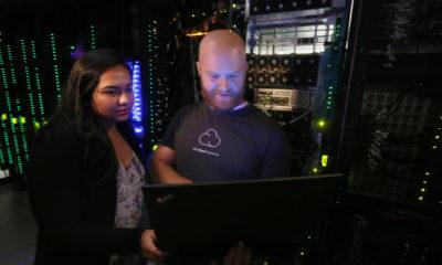 IBM abre Watson AI para que pueda utilizarse en cualquier nube privada o pública