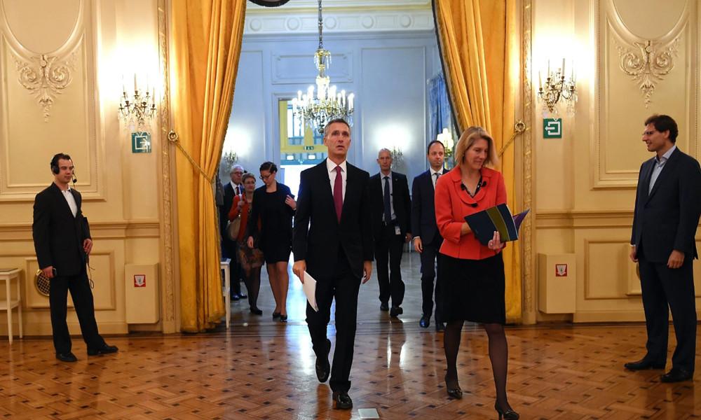 ingerencia rusa en la elecciones europeas