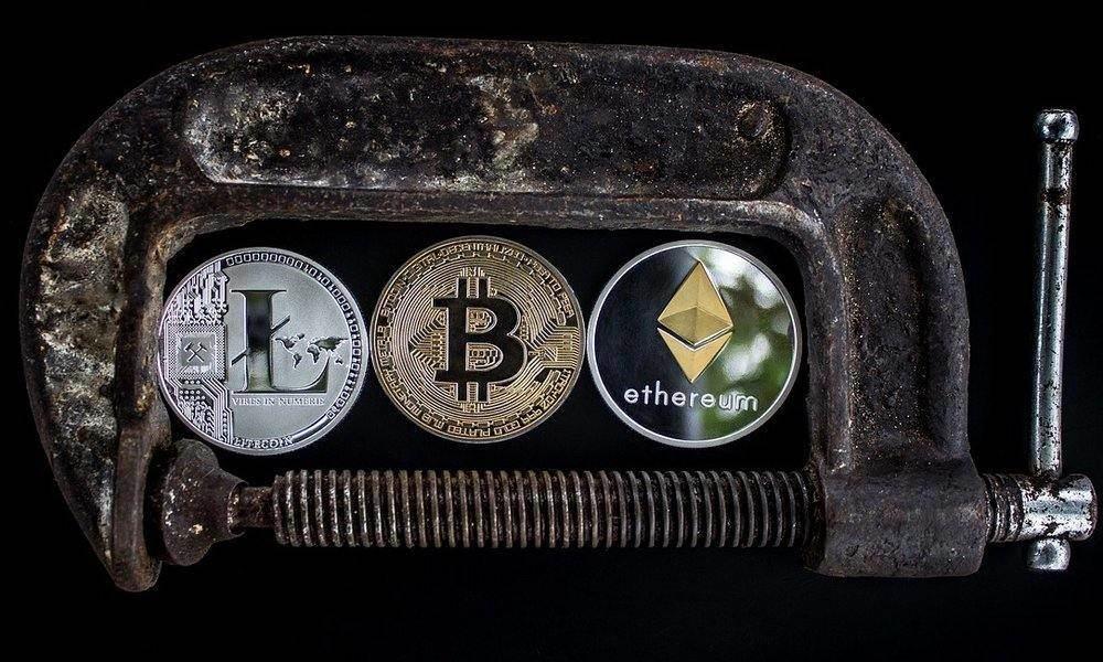 La muerte del fundador de QuadrigaCX deja bloqueados decenas de millones en criptomonedas