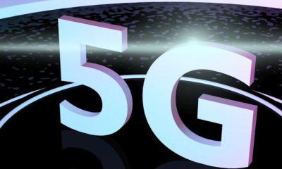 La tecnología 5G empieza a dar sus primeros pasos en España
