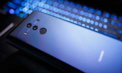 Los smartphones chinos ya superan el tercio de todos los vendidos en Europa