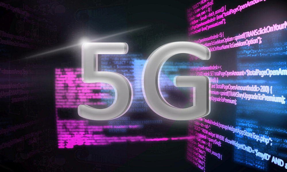 Descubren vulnerabilidades en el 4G y el 5G que dejan interceptar llamadas y rastrear móviles