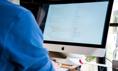 Wild Code School llega a Madrid con becas para que 5 mujeres se conviertan en programadoras web