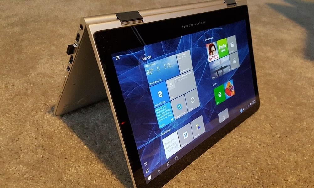 Windows 10 refuerza su posición como sistema operativo más utilizado, por delante de Windows 7