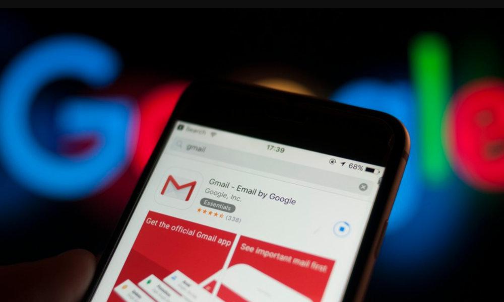 AMP para Email