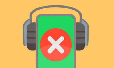 Spotify demanda a Apple en Europa
