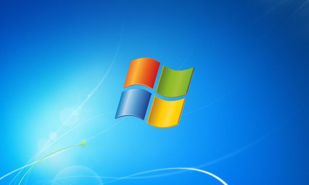 Resultado de imagen de windows