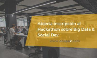abierta-inscripcion-hackathon-ocupa2