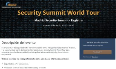 amakai-security-summit