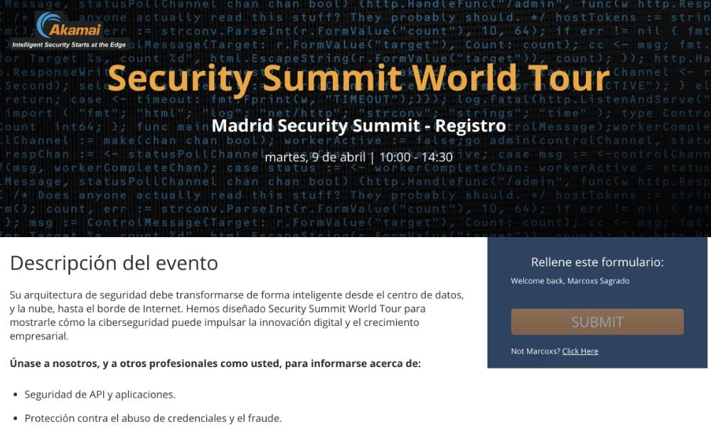 amakai-security-summit