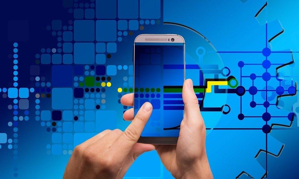 Atos y Google Cloud ofrecerán soluciones de cloud, machine learning y transformación digital a empresas