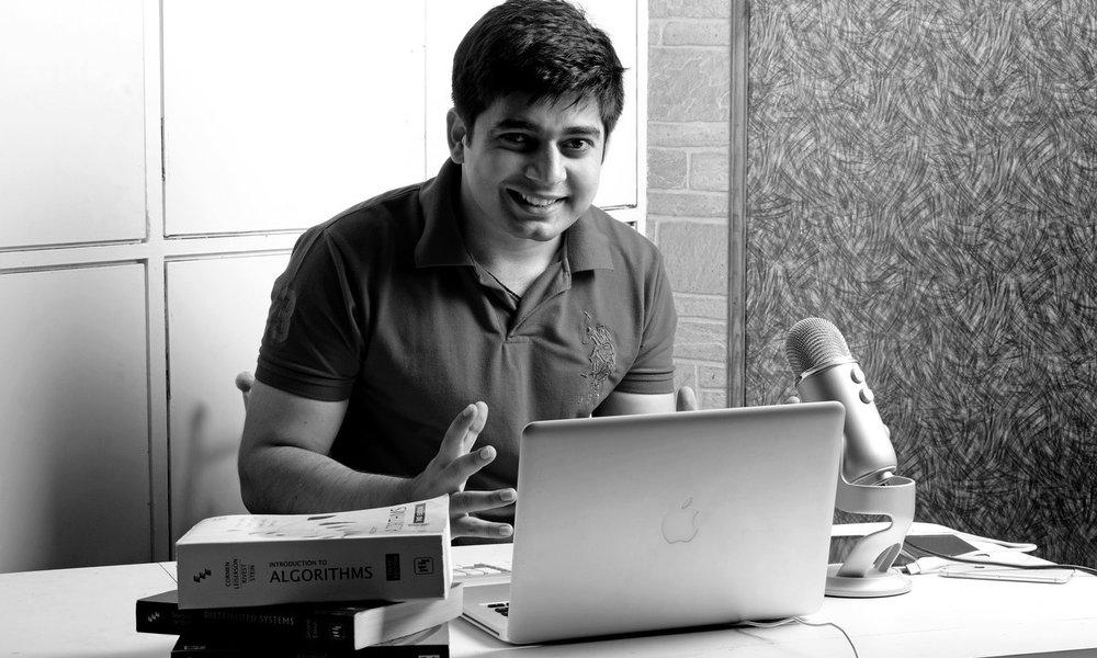 Tres habilidades imprescindibles para un desarrollador de software