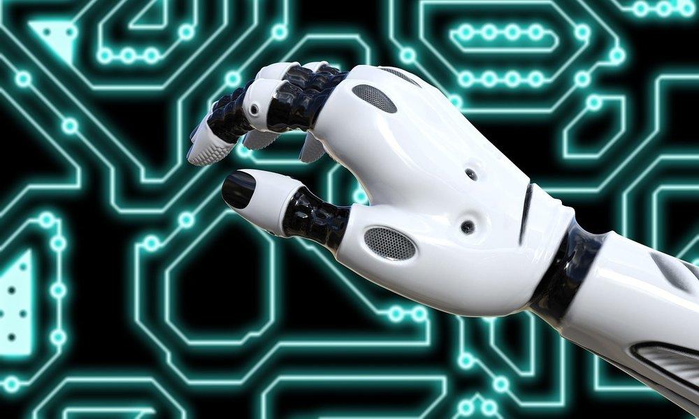 91% de directivos de TI ven a la Inteligencia Artificial clave en la próxima revolución tecnológica