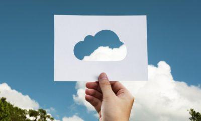 El 97% de las empresas tiene dificultades para desplegar y gestionar nubes públicas