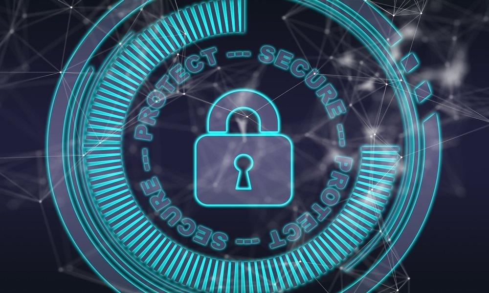 Informe Ciberseguridad Symantec