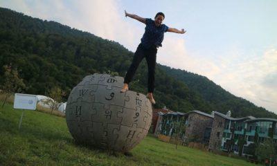 La Fundación Wikimedia se une al World Wide Web Consortium