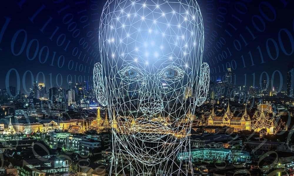 Google pone en marcha un consejo asesor externo para apoyar una Inteligencia Artificial ética