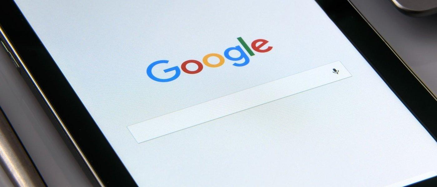 Google y la Unión Europea: una década de enfrentamientos por prácticas monopolísticas