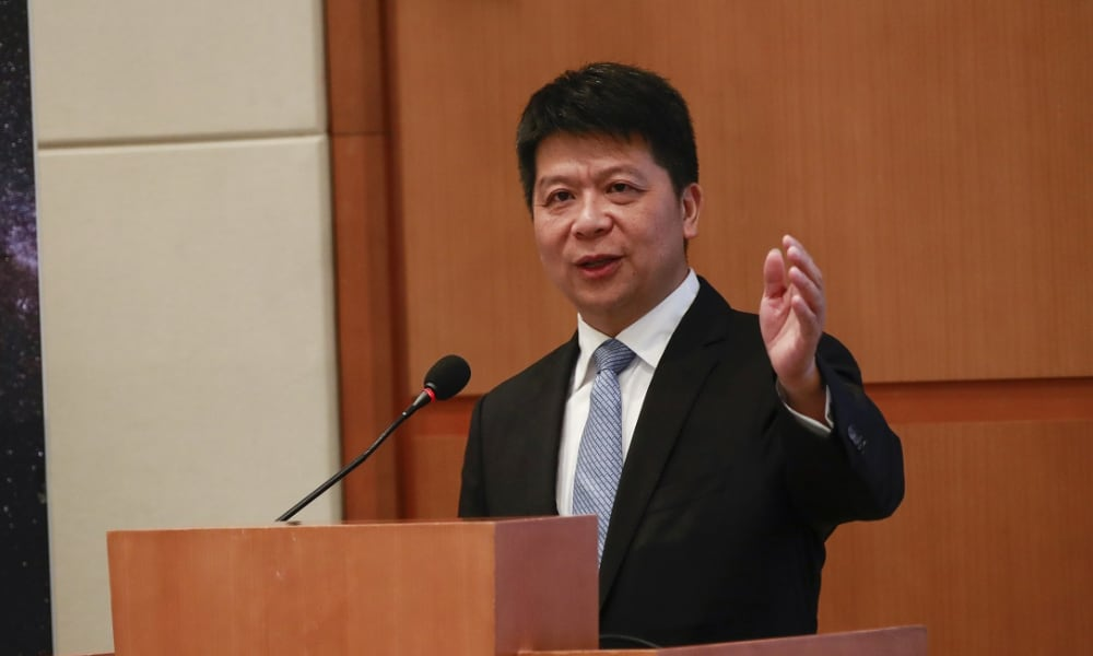 guo-ping-presidente-rotatorio-huawei.