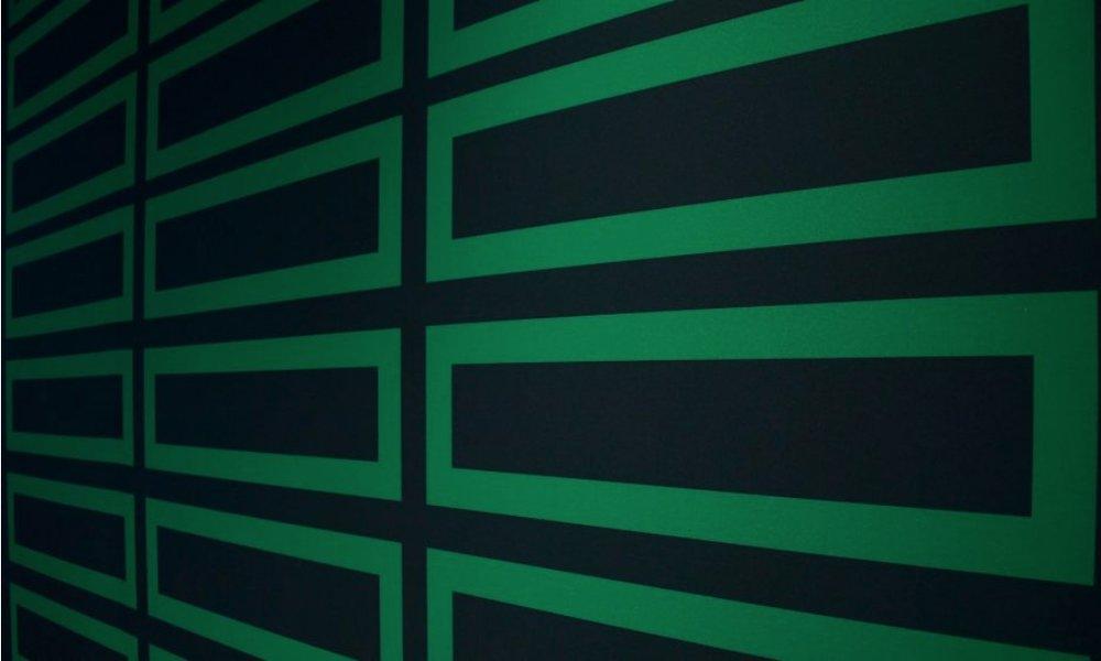 HPE lanza el servicio Right Mix Advisor para ayudar a las empresas con su nube híbrida