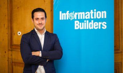 information-builders-nombramiento-responsable-alianzas-partners