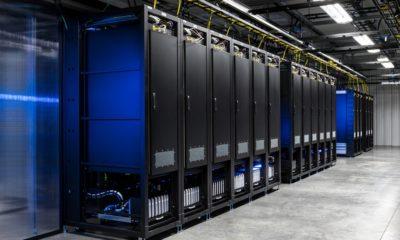 Intel, Huawei y HPE, entre los promotores de estándar que evita cuellos de botella en centros de datos