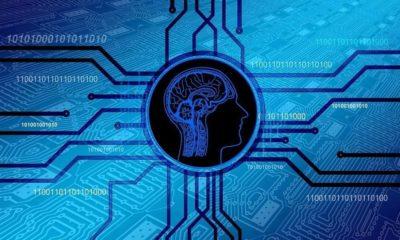 La Inteligencia Artificial eliminará el 80% de las tareas de gestión de proyectos para 2030
