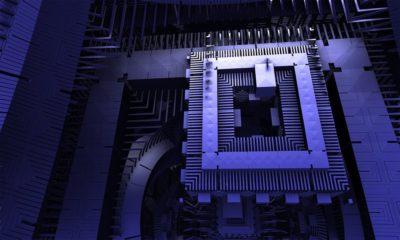 Microsoft lanza Quantum Network, una red que apuesta por la computación cuántica