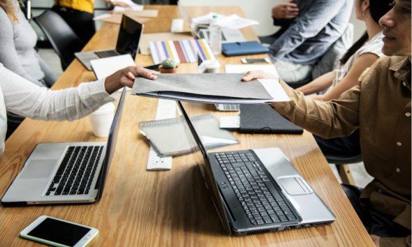 MuleSoft confirma que los problemas de integración frenan los procesos de transformación digital