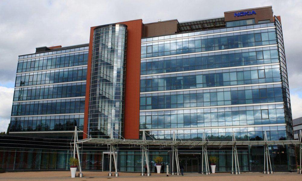 Nokia plantea un ERE para despedir a 162 trabajadores en España