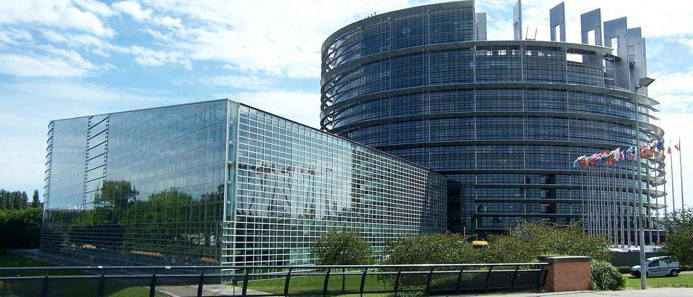 Como cambiara Internet en Europa la nueva normativa de derechos de autor