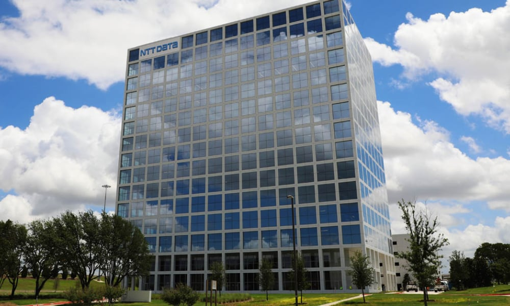 nttdata-headquarters