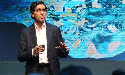 Jose María Álcarez