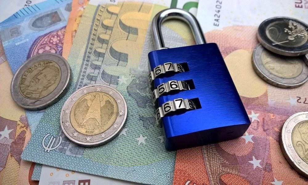 El presupuesto para ciberseguridad de las pymes subirá en 2019