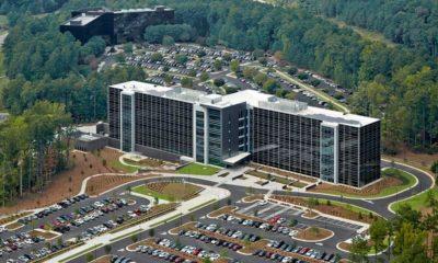 sas-oficinas-centrales