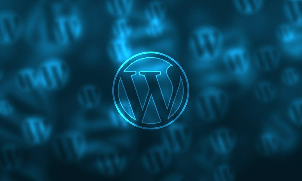 El 90% de webs creadas con un CMS hackeadas en 2018 estaba hecho con WordPress