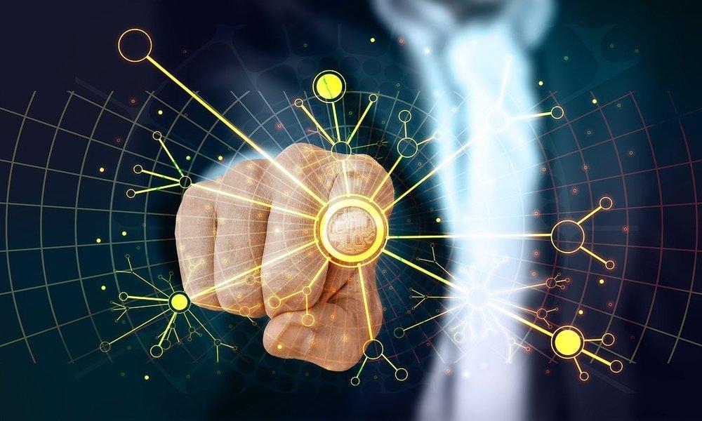 El 40% de startups de Europa que dicen trabajar con Inteligencia Artificial no lo hacen