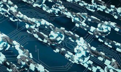 La Unión Europea demanda nuevos estándares para la interoperabilidad del Blockchain