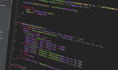 Descubren una vulnerabilidad en una librería de PHP de creación de archivos PDF