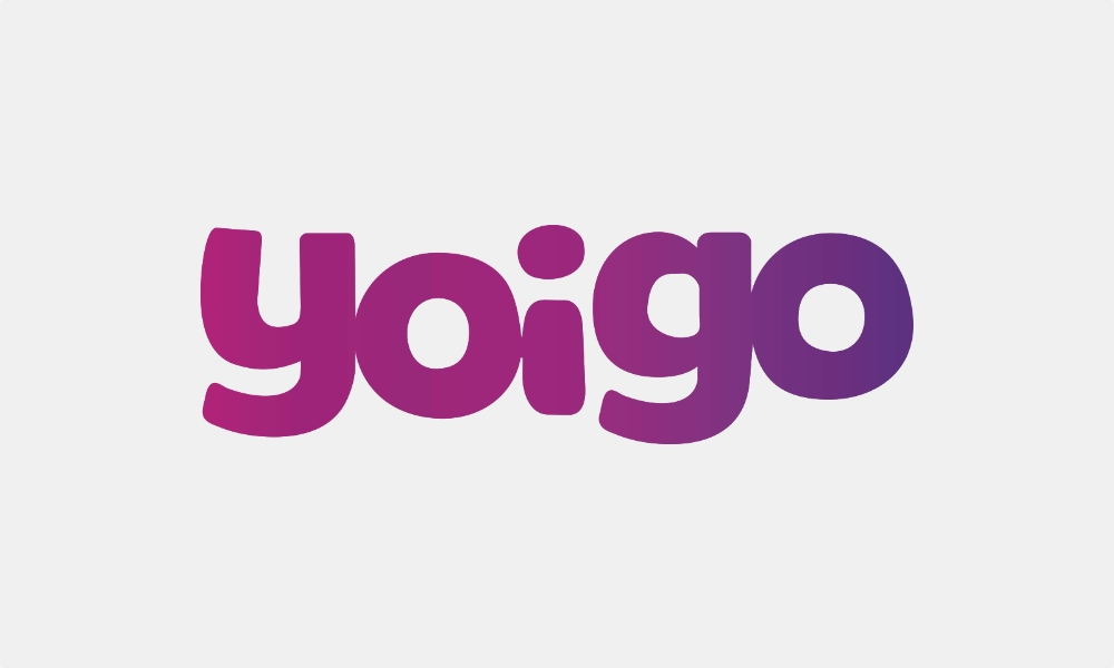 yoigo-logo