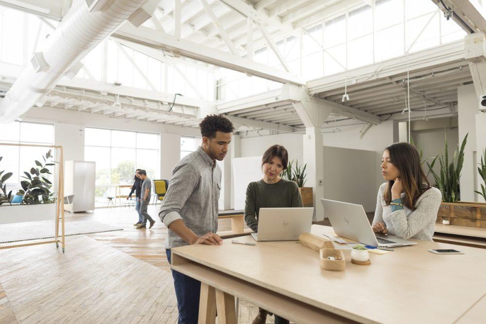 HP EliteBook 1050 G1_Office Group