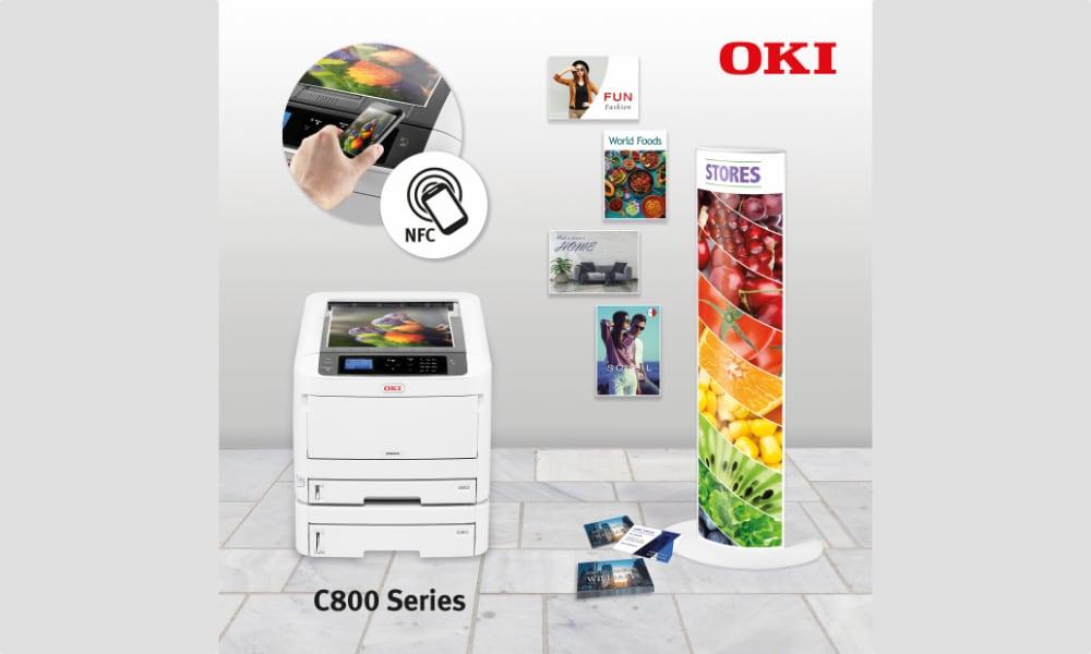 OKI_C800_Series__A3_Colour_Printers