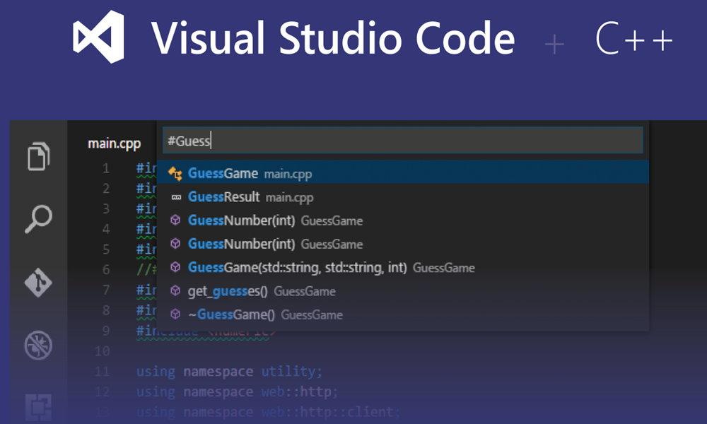 Visual Studio Code como Snap