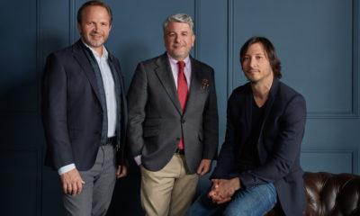 Accenture compra la agencia de comunicación y publicidad Shackleton
