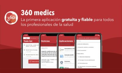 app-360medics