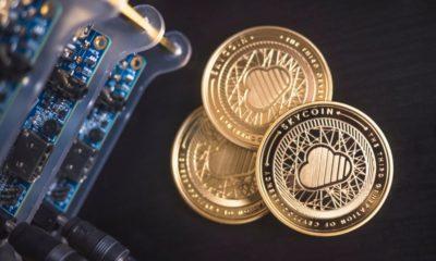 blockchain-icemd